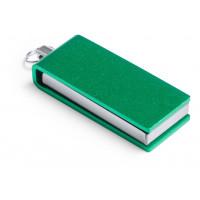 MINI MEMORIA USB - Intrex 8Gb