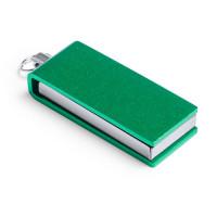 MINIMEMORIA USB - Intrex 8GB