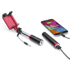 MONOPOD POWER BANK - Slatham