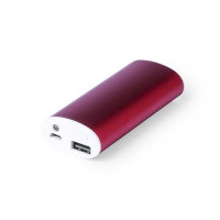 POWER BANK - Cufton