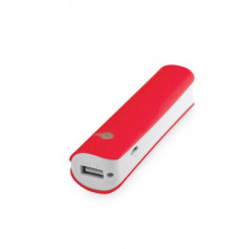 POWER BANK - Hicer