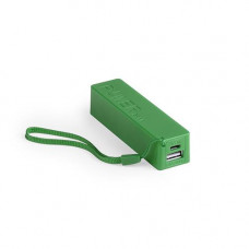 POWER BANK - Keox