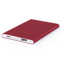 POWER BANK - Telstan
