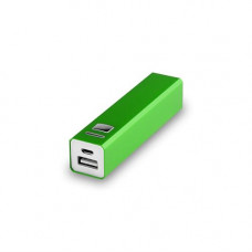 POWER BANK - Thazer