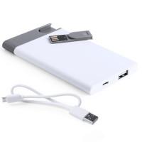 POWER BANK USB - Spencer