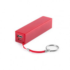 POWER BANK - Youter