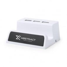 PUERTO USB - Delawer