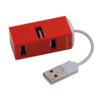 PUERTO USB - Geby