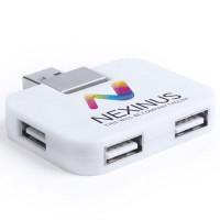 PUERTO USB - Glorik