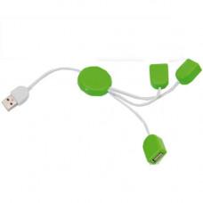 PUERTO USB - Pod