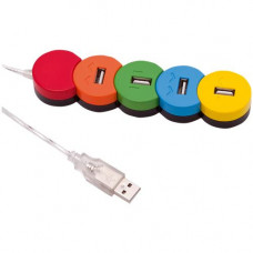 PUERTO USB - Proc