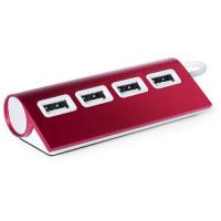PUERTO USB - Weeper