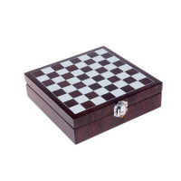 SET VINOS - Chess