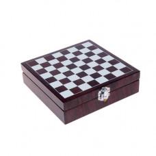 SET VINOS - Chess