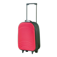 TROLLEY PLEGABLE - Avant