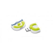 MEMORIA USB - A Medida